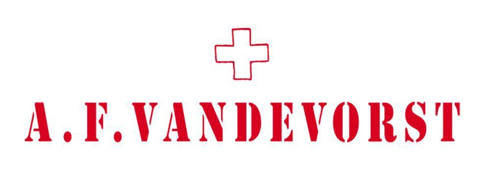A.F.VANDEVORST