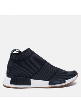 Adidas Originals NMD CS1 BA7209