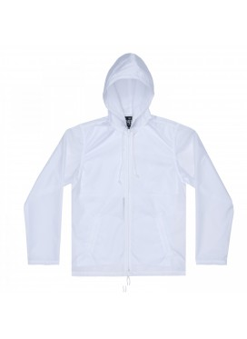 Comme des Garcons x The Beatles Parka White