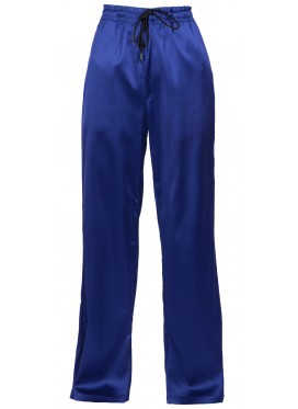 ANGEL CHEN TROUSERS