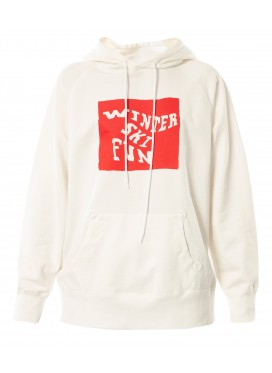 BERNHARD WILLHELM HOODY