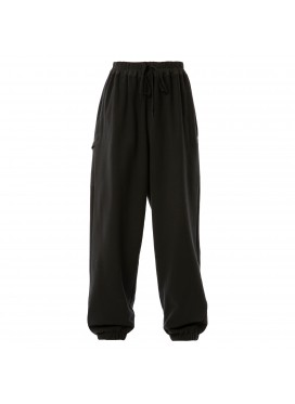 BERNHARD WILLHELM PANTS