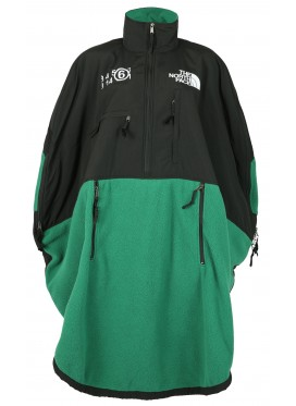 MM6 MAISON MARGIELA X THE NORTH FACE  DRESS