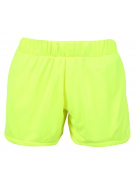 LIBERAL YOUTH MINISTRY NEON SHORTS