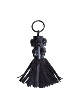 NUIT №12 key holder Deathkeys