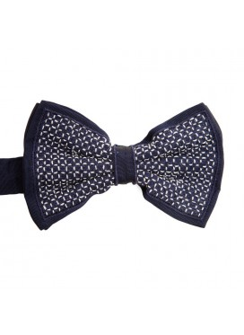 JUPE bow-tie