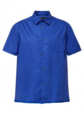 08 SIRCUS blue shirt